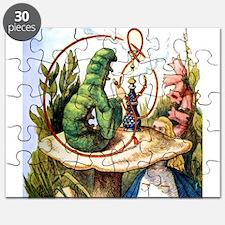 ALICE_8_SQ.png Puzzle