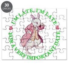alice rabbit late late copy 2 GREEN.png Puzzle