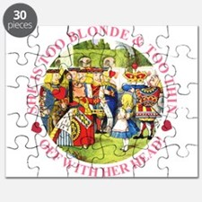 alice too thin_pink copy.png Puzzle