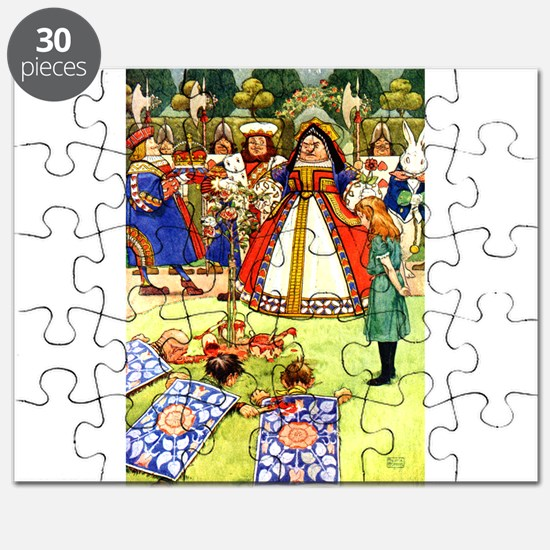 Adams Alice 3_SQ.png Puzzle