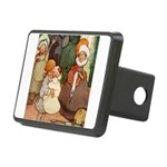 Alice in Wonderland010 SQ.png Rectangular Hitch Co