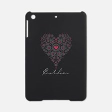 Love Esther iPad Mini Case