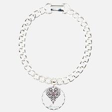 Love Grace Bracelet