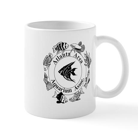 aaaa738x850 Mugs