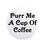 Purr Me A Cup of Coffee 3.5