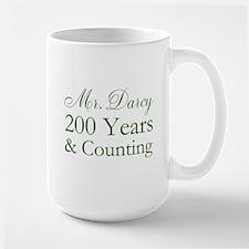 200th Anniversary Mug