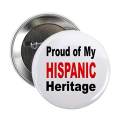 Proud Hispanic Heritage 2.25