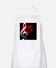 HeartandClefs.jpg Apron