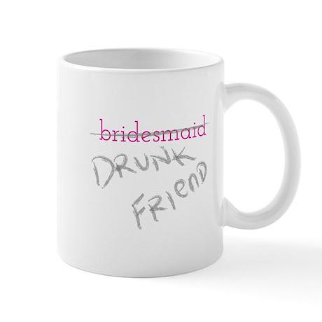 规划单身派对?查看这些有趣的单身派对倾向于www.abrideonabudget.com的想法。