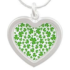 3-My Irish Heart 1 SHAMROCKS copy.png Silver Heart