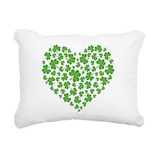 3-My Irish Heart 1 SHAMROCKS copy.png Rectangular