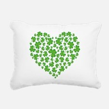 3-My Irish Heart 1 SHAMROCKS copy.png Rectangular