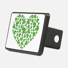 3-My Irish Heart 1 SHAMROCKS copy.png Hitch Cover