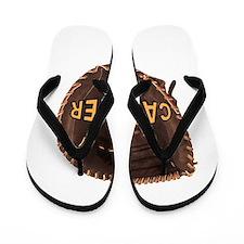 CATCHER Flip Flops