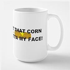 naco one Mugs