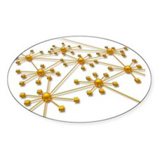 Network diagram - Decal