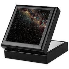 Milky Way - Keepsake Box