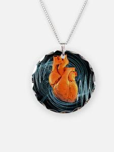 ork - Necklace