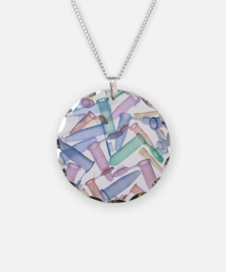 bes - Necklace