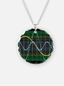rk - Necklace