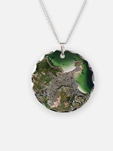 ellite image - Necklace