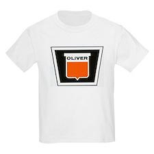 oliver newer T-Shirt