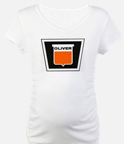 oliver newer Shirt