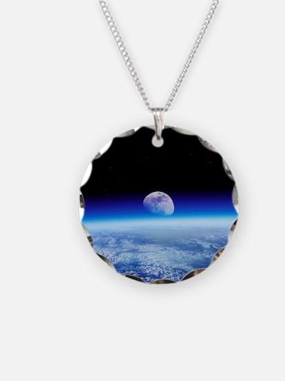 orizon - Necklace