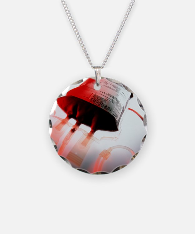 Blood Type Rh Positive Jewelry Designs On