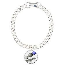 ule - Bracelet