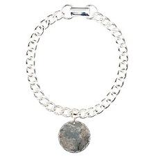 mage, 2009 - Bracelet