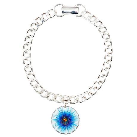 ork - Charm Bracelet, One Charm