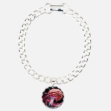 tual artwork - Bracelet