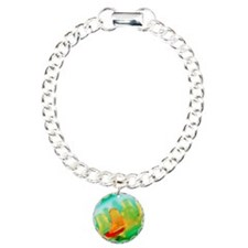 doms - Bracelet