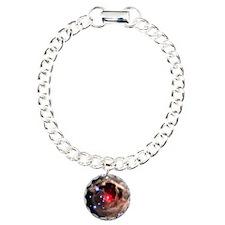 oding star - Bracelet