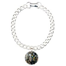 t - Bracelet