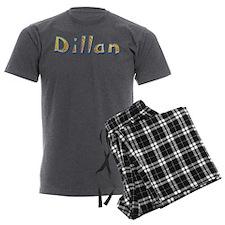 ** 9 colors ** Tee Shirts Rock Main Street