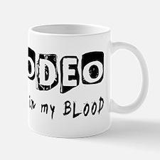 Rodeo Designs Mug