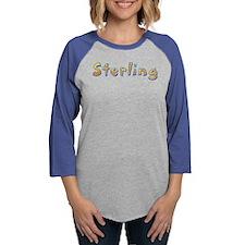 Adventure World Wide Performance Dry T-Shirt