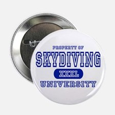 Skydiving University Button