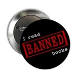 Banned Books 2.25
