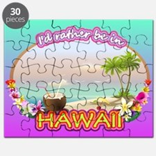 HAWAII 2.png Puzzle