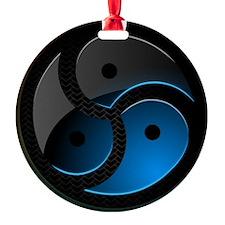 BDSM Ornament