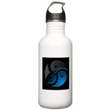BDSM Water Bottle