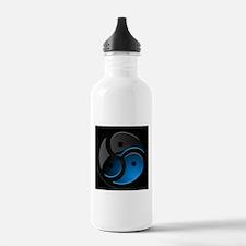 BDSM Water Bottle