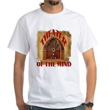 Theater Of The Mind Shirt