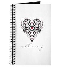 Love Kasey Journal
