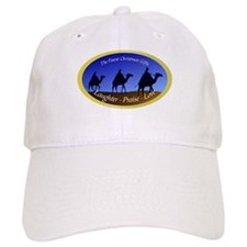 The Finest Gifts - Baseball Cap