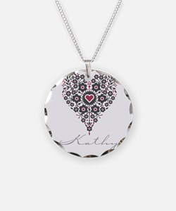 Love Kathy Necklace