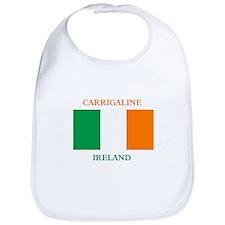 Carrigaline Ireland Bib